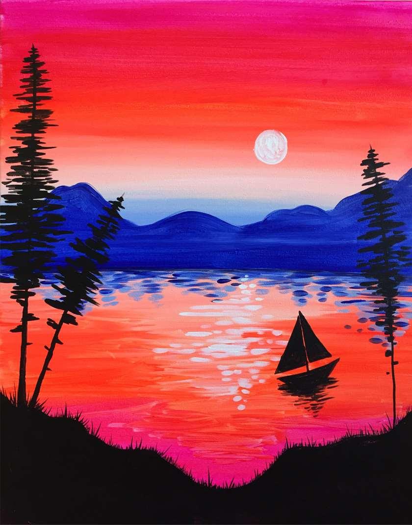sunset-sailing-tv