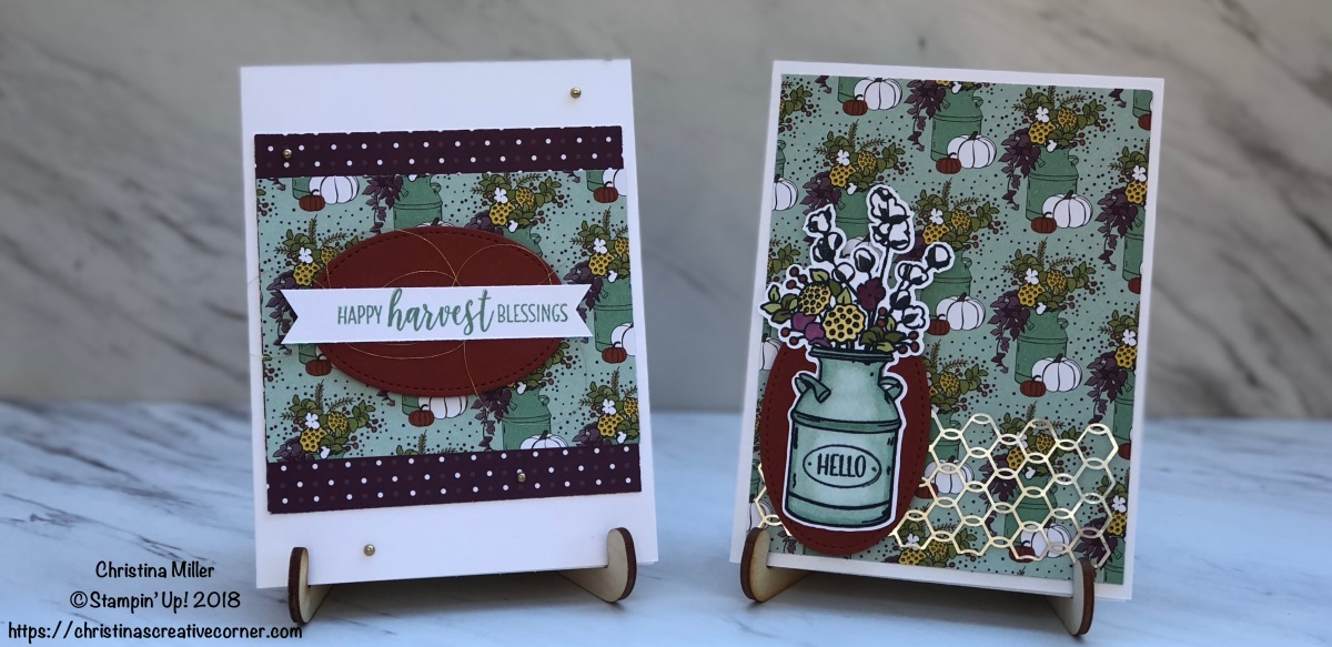Thanksgiving Cards with Country LaneSuite-p2