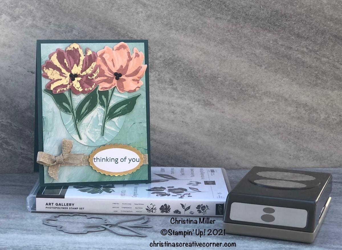 Fine Art FloralSuite!
